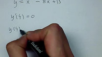 3117b (Matematik 5000 3bc Komvux)