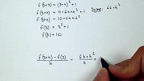 2212d (Matematik 5000 3c)