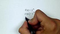 2450a (Matematik 5000 3c)