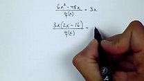 1224b (Matematik 5000 3c)