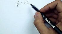 1269b (Matematik 5000 3c)