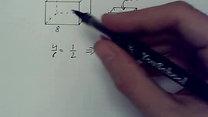 3220 (Matematik 5000 2c)