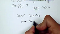 2217b (Matematik 5000 3c)