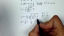 1195b (Matematik 5000 3b)