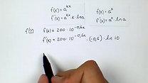 2447d (Matematik 5000 3c)