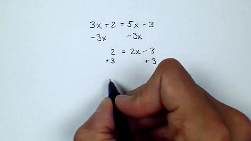 Matematik 5000 3c, sida 19