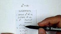 1179a (Matematik 5000 3bc Komvux)