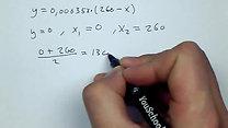 3204a (Matematik 5000 3c)