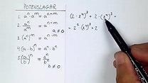 1150c (Matematik 5000 3bc Komvux)