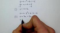 2332a (Matematik 5000 2c)