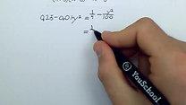 1138b (Matematik 5000 3b)