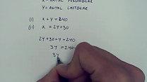 1363b (Matematik 5000 2c)