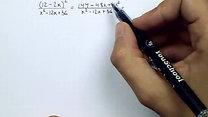 1241b (Matematik 5000 3c)