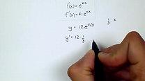 2409a (Matematik 5000 3c)