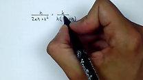 1219c (Matematik 5000 3c)