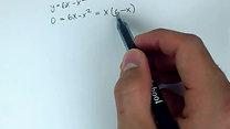 1327b (Matematik 5000 3c)