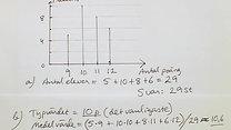 4207a (Matematik 5000 2c)