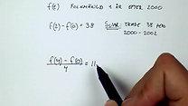 2138b (Matematik 5000 3b)