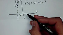 3102a (Matematik 5000 3bc Komvux)