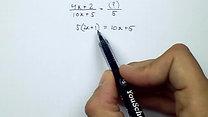 1221b (Matematik 5000 3c)
