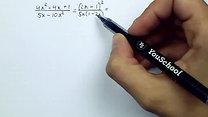 1241a (Matematik 5000 3c)