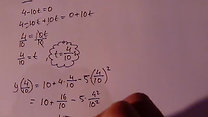 2324b (Matematik 5000 3c)