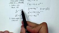 2334a (Matematik 5000 3c)