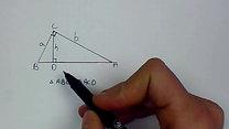 3234a (Matematik 5000 2c)
