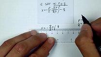 1184b (Matematik 5000 3b)