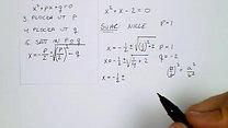 2230b (Matematik 5000 2c)
