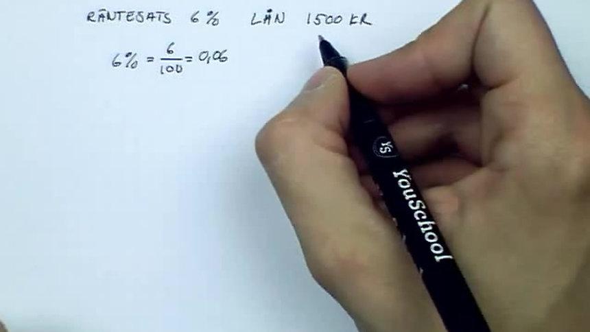 Matematik 5000 3b Sida 75
