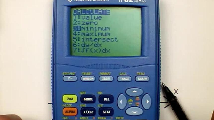 Matematik 5000 3c, sida 163