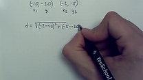 3302d (Matematik 5000 2c)