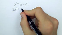 1112a (Matematik 5000 3bc Komvux)