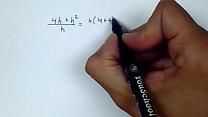 1219a (Matematik 5000 3c)