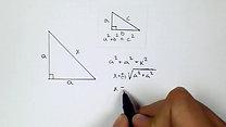 1170b (Matematik 5000 3b)