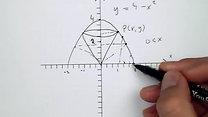 3287d (Matematik 5000 3c)