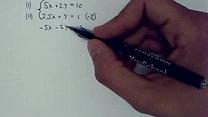 1344d (Matematik 5000 2c)