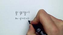2 Diagnos 1 (Matematik 5000 2c)
