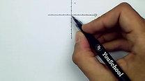 1214a (Matematik 5000 2c)