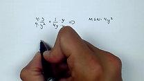 1250b (Matematik 5000 3c)