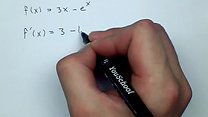 3277a (Matematik 5000 3c)