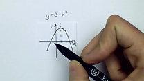 2303c (Matematik 5000 2c)