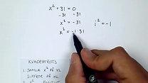 1179c (Matematik 5000 3bc Komvux)