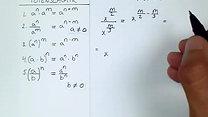 1152b (Matematik 5000 3b)