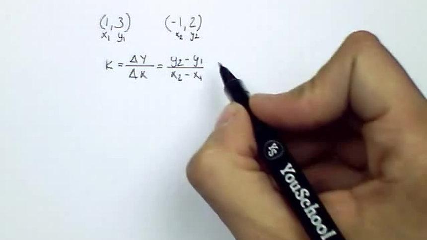 Matematik 5000 3c, sida 45