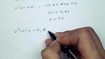 3290 (Matematik 5000 3c)