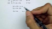 1306a (Matematik 5000 2c)