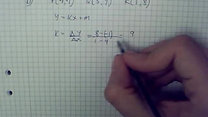 1256b (Matematik 5000 2c)