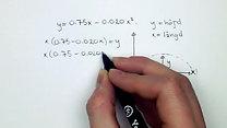 2336a (Matematik 5000 2c)